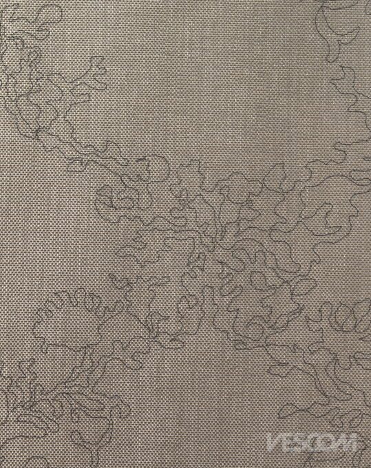 Silhouette embroider 2531.03
